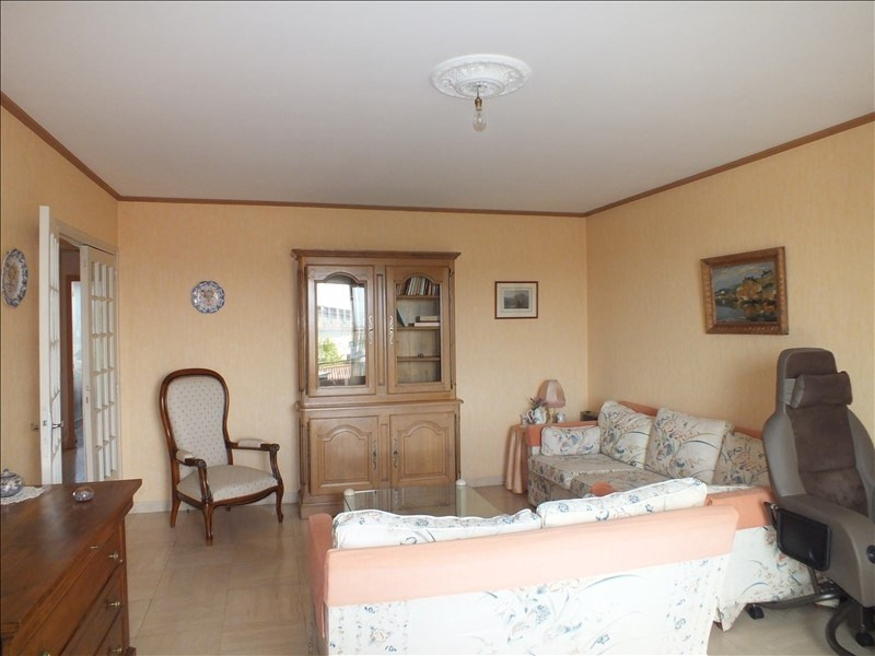 Sale apartment Montauban 118 500€ - Picture 7