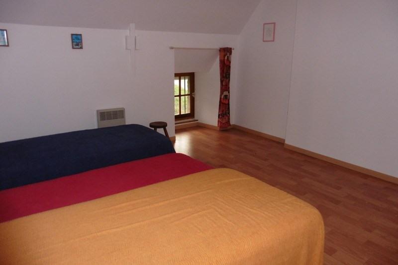 Sale house / villa Cambernon 79500€ - Picture 5