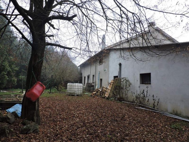 Vente maison / villa Nieul 149800€ - Photo 2