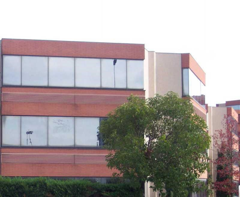 Location Bureau Blagnac 0