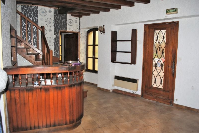 Sale house / villa St florentin 89 000€ - Picture 8