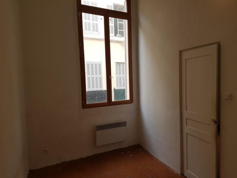 Location appartement Aix en provence 750€ CC - Photo 2