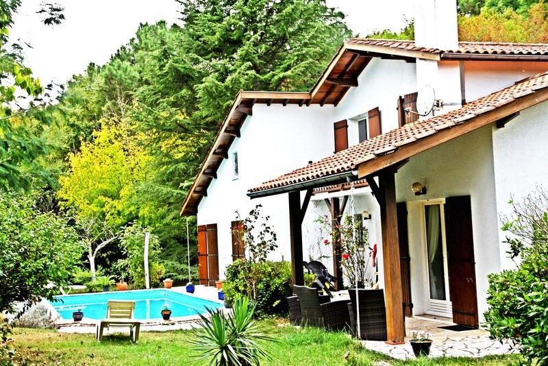 Vente de prestige maison / villa Gradignan 649999€ - Photo 1