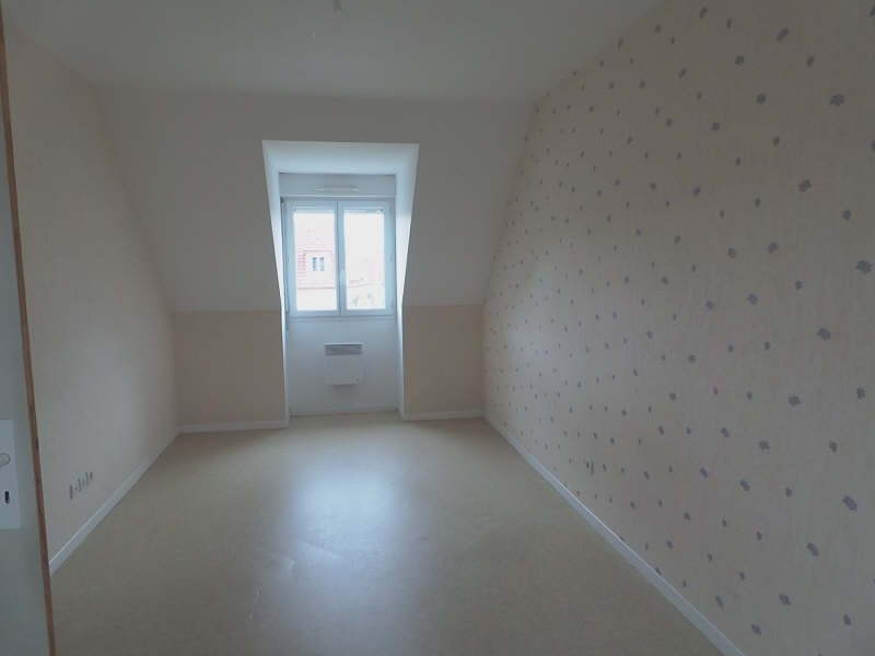 Location maison / villa Genlis 820€ CC - Photo 4