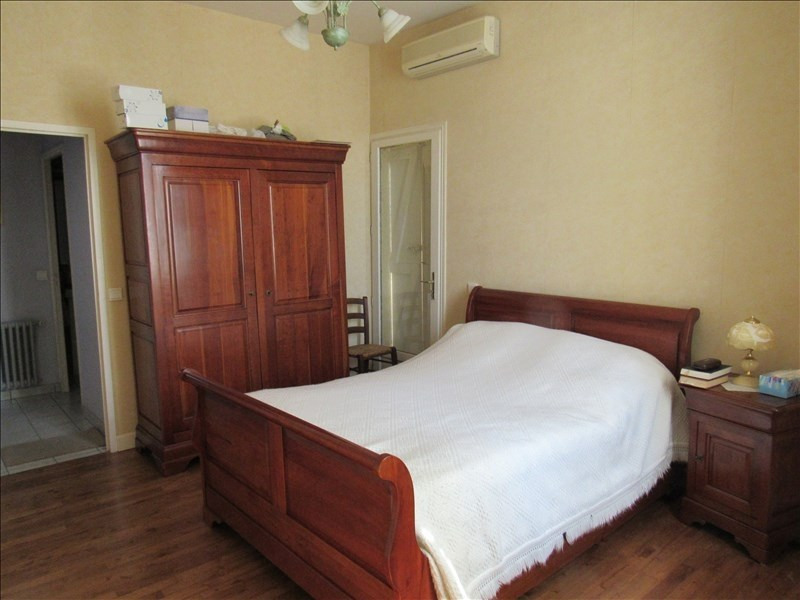 Sale house / villa Bergerac 137000€ - Picture 2