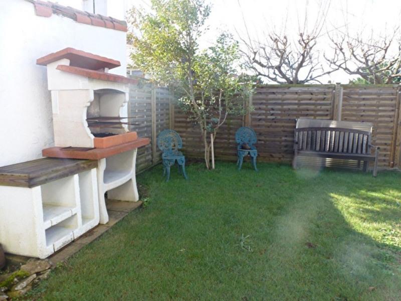 Vente appartement Vaux sur mer 220480€ - Photo 5