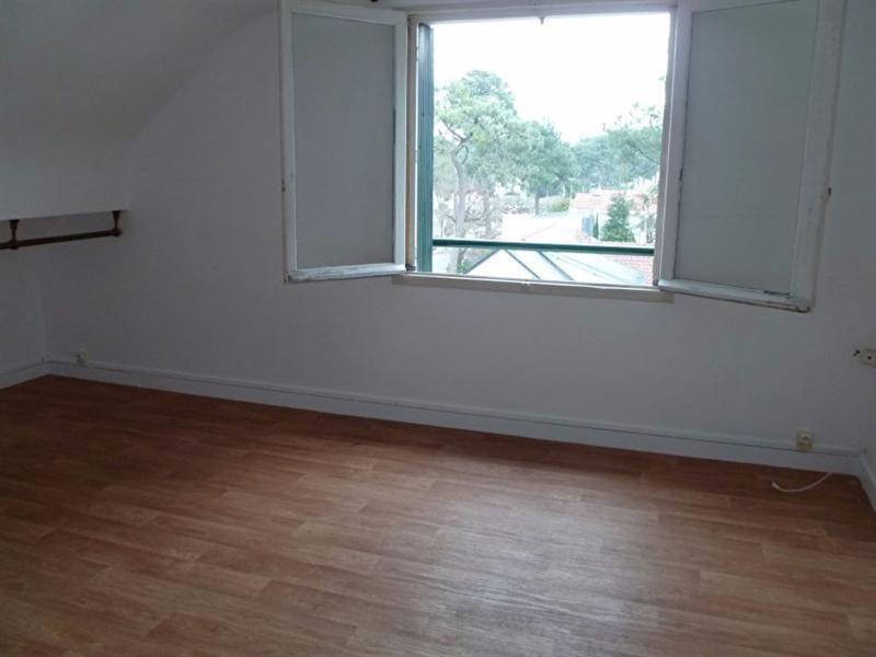 Rental apartment La baule 375€cc - Picture 2