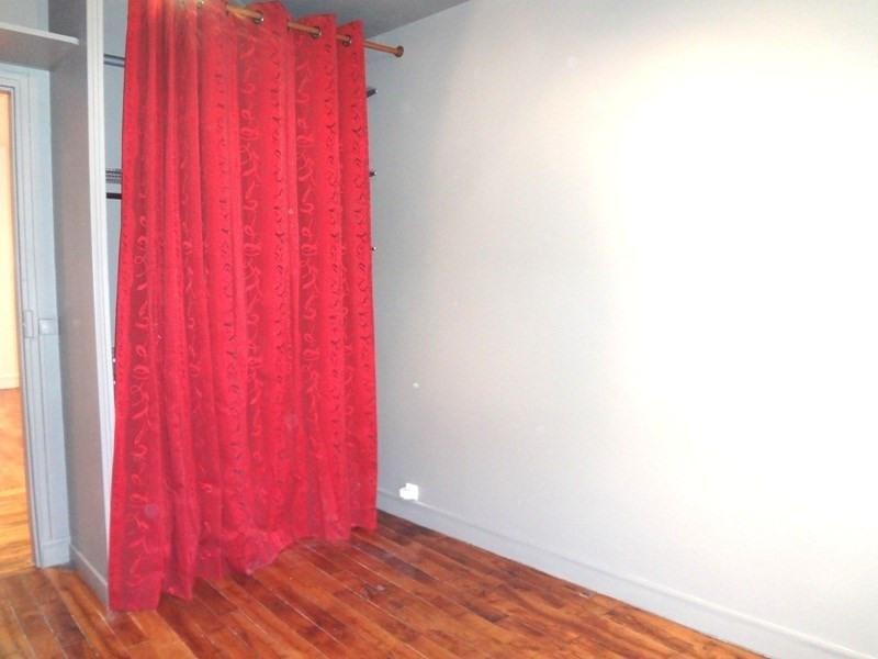Location appartement Boulogne billancourt 1030€ CC - Photo 4