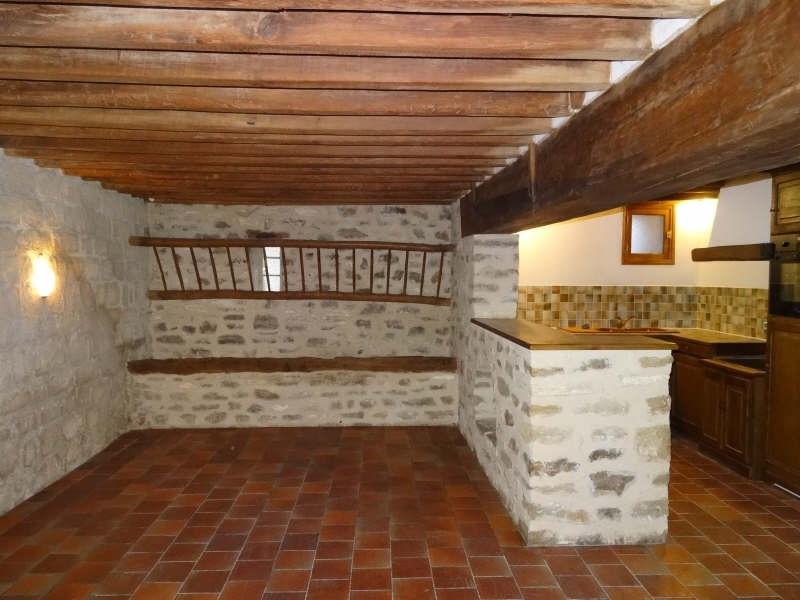 Rental house / villa Pontoise 1350€ CC - Picture 3