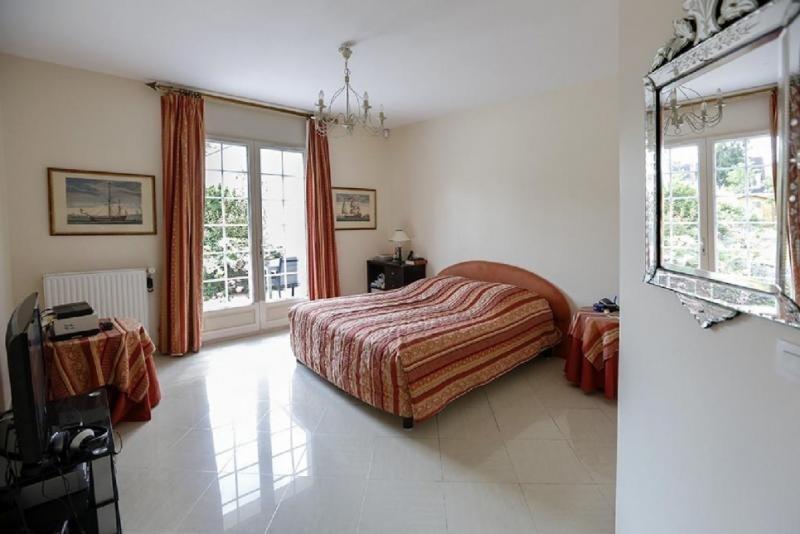 Immobile residenziali di prestigio casa Buc 1780000€ - Fotografia 3