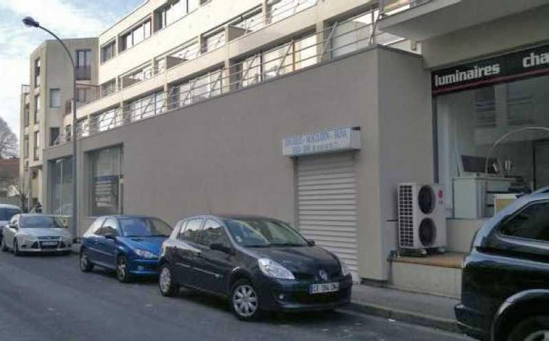 Vente Local d'activités / Entrepôt Savigny-sur-Orge 0