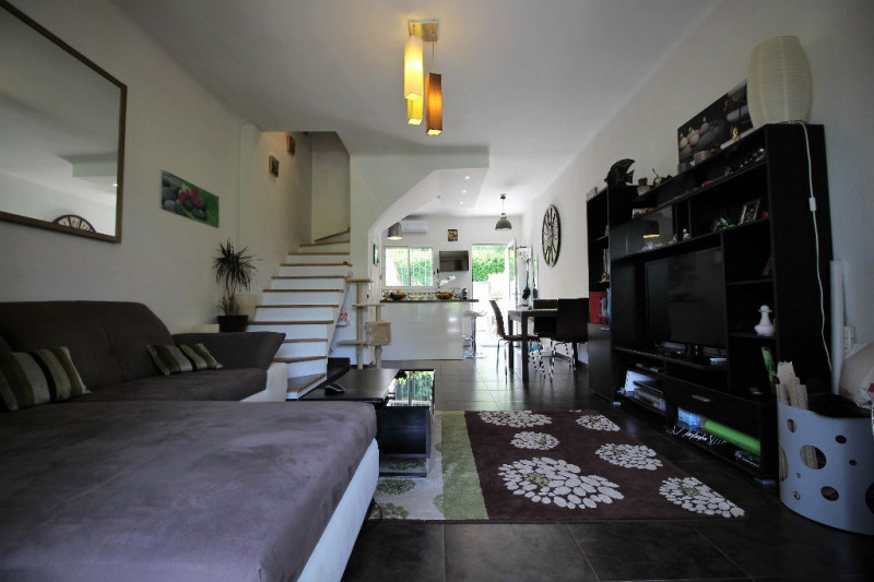 Vente maison / villa Biot 396000€ - Photo 5