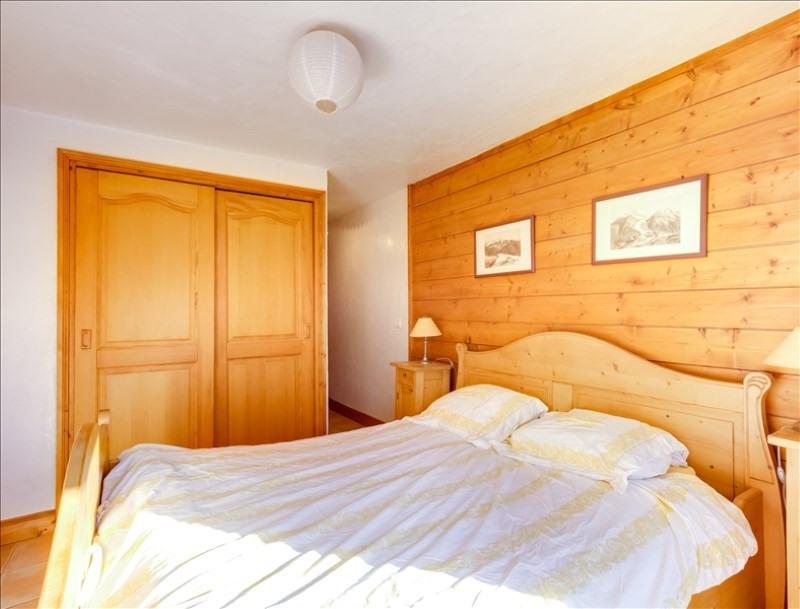 Deluxe sale apartment Meribel les allues 1370000€ - Picture 3