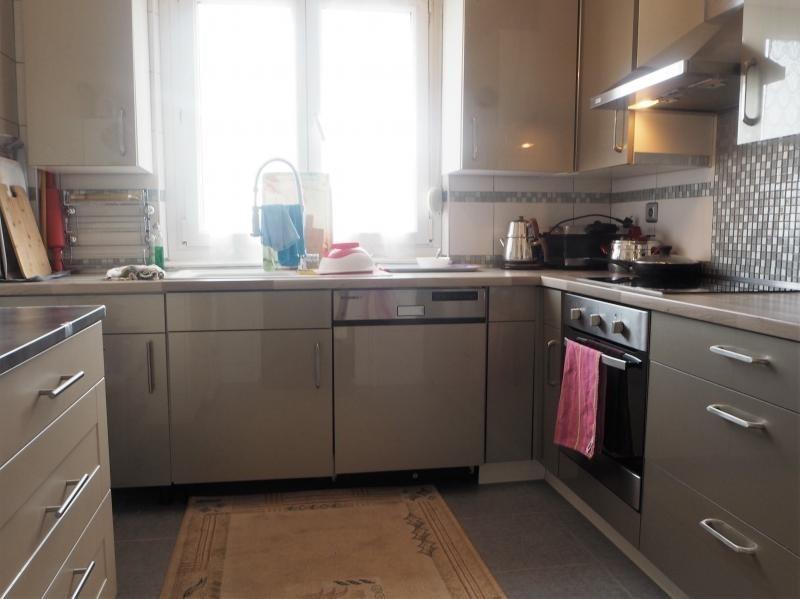 Vendita appartamento Lingolsheim 133750€ - Fotografia 2