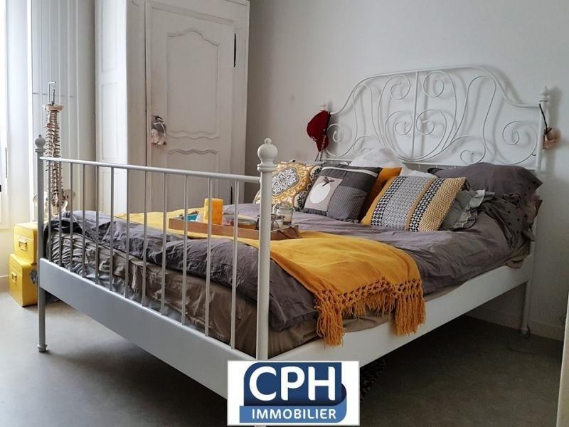 Vendita appartamento Cergy 297000€ - Fotografia 5