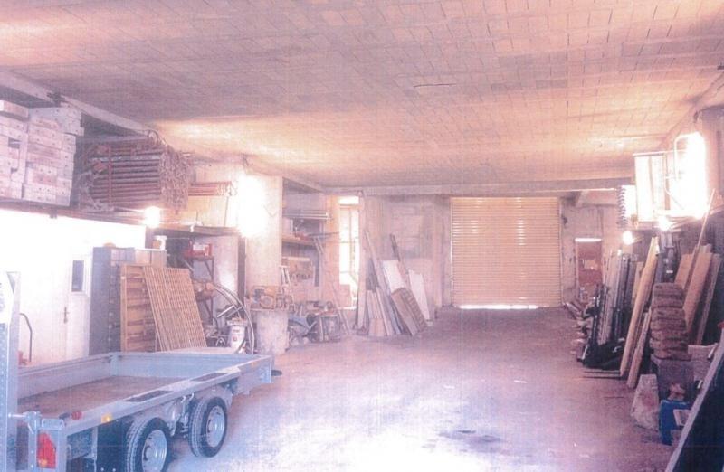 Investment property building Deuil la barre 3490000€ - Picture 7