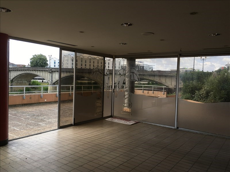 Vente local commercial Dax 160 500€ - Photo 5