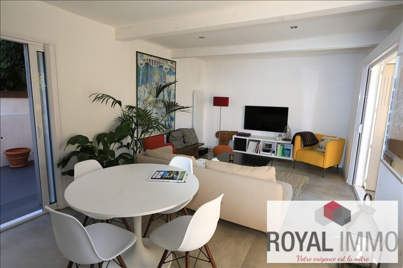 Sale house / villa Toulon 280 000€ - Picture 2