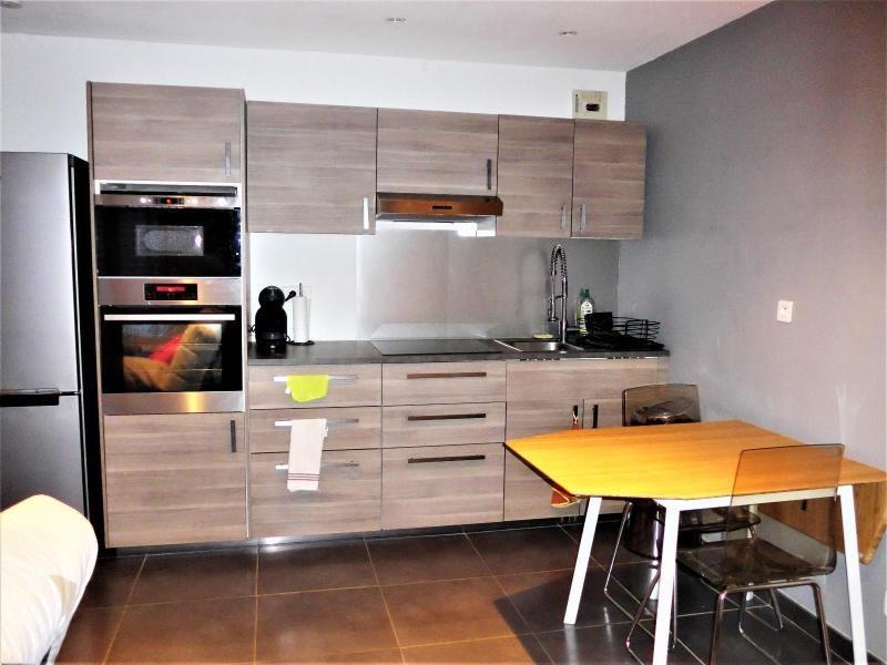 Location appartement Lyon 9ème 660€ CC - Photo 3