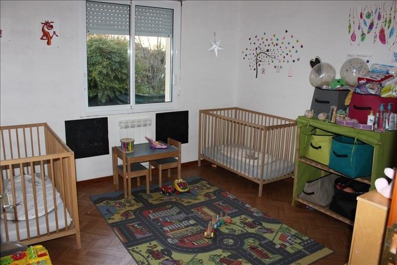 Verkoop  huis Langon 176100€ - Foto 5