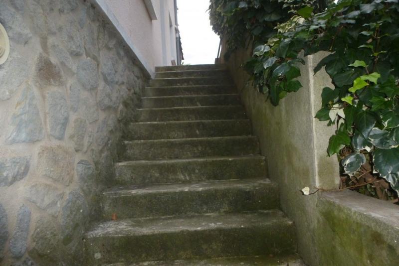 Vente maison / villa Aubenas 150000€ - Photo 21
