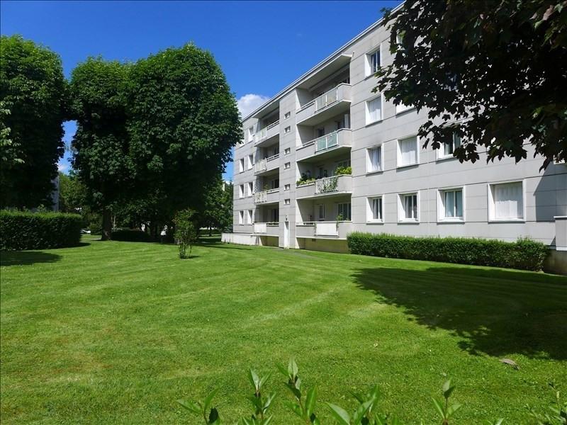 Vente appartement Vaucresson 395000€ - Photo 6