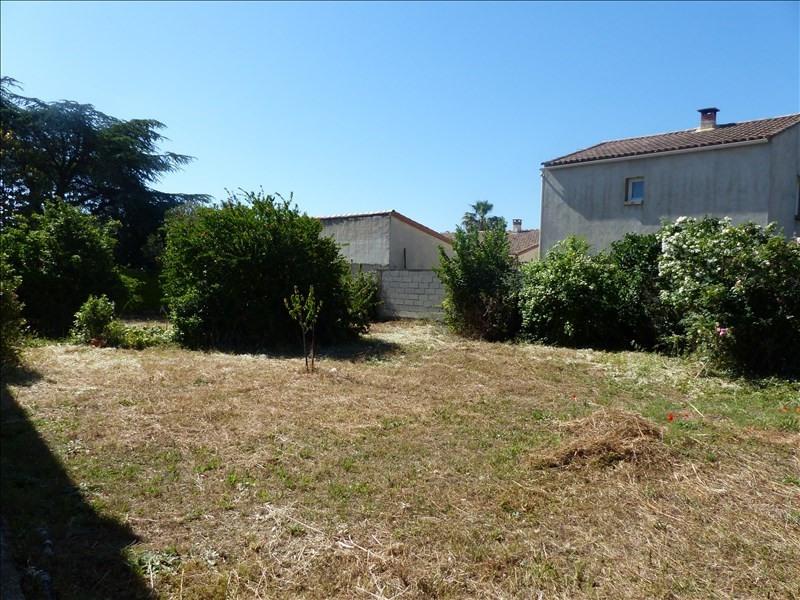 Sale house / villa Beziers 270000€ - Picture 2