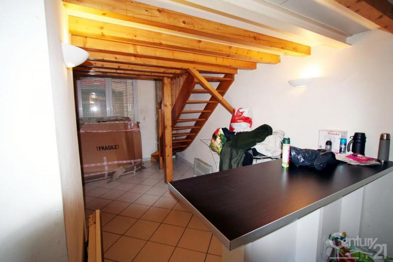 Produit d'investissement appartement Lyon 7ème 260000€ - Photo 10