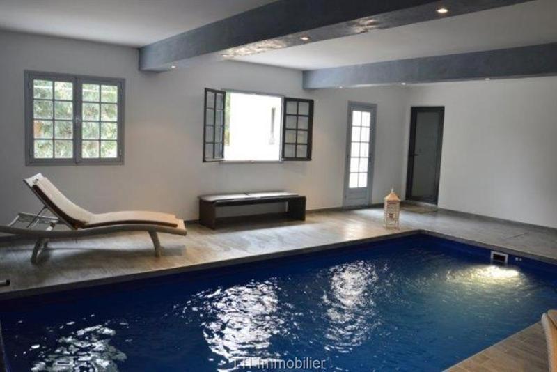 Sale house / villa Plan de la tour 980000€ - Picture 17