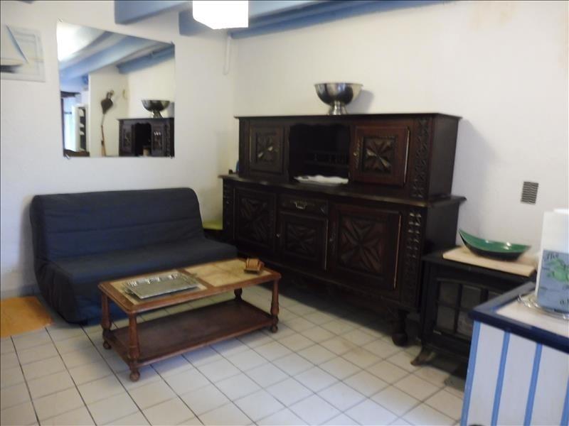 Vente maison / villa Merleac 55000€ - Photo 4