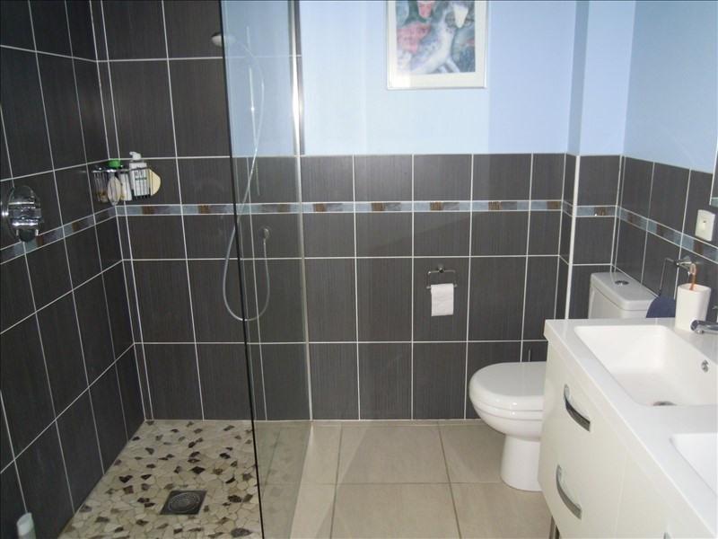 Venta  casa St palais 250000€ - Fotografía 7