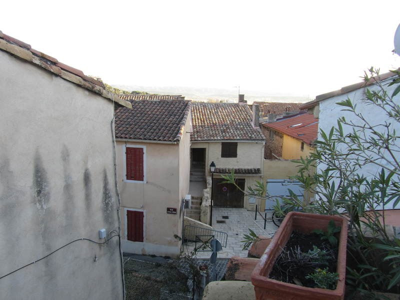 Vente maison / villa Vitrolles 230 000€ - Photo 3