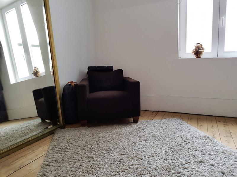 Sale apartment Enghien-les-bains 527000€ - Picture 6