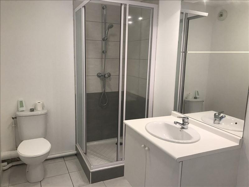 Vente appartement Langueux 85640€ - Photo 2