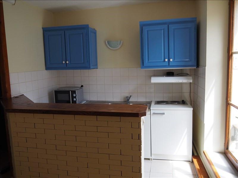 Location appartement Rambouillet 480€ CC - Photo 2