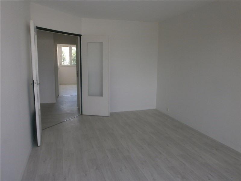 Location appartement Cergy 810€ CC - Photo 1