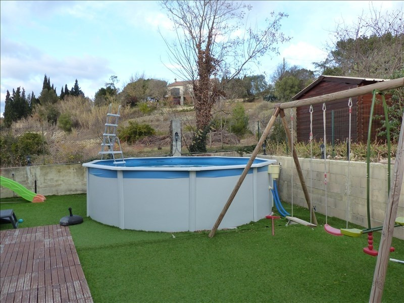 Sale house / villa Beziers 230 000€ - Picture 6
