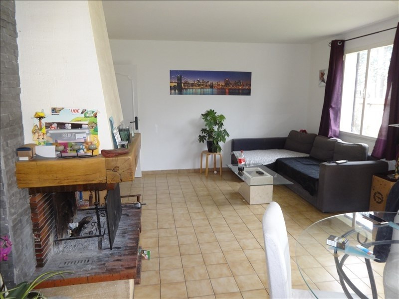 Sale house / villa Vernon 169000€ - Picture 3