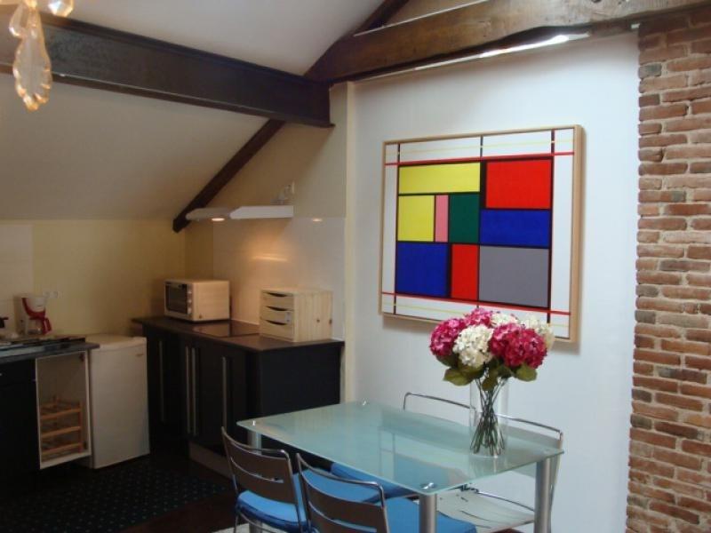 Sale house / villa St cyprien 424000€ - Picture 5