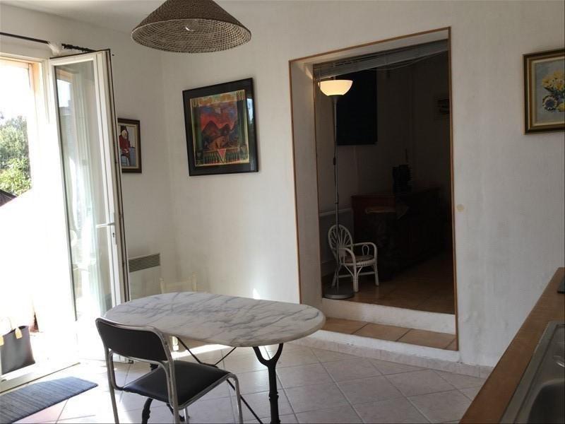Vente maison / villa Vernegues 386000€ - Photo 9