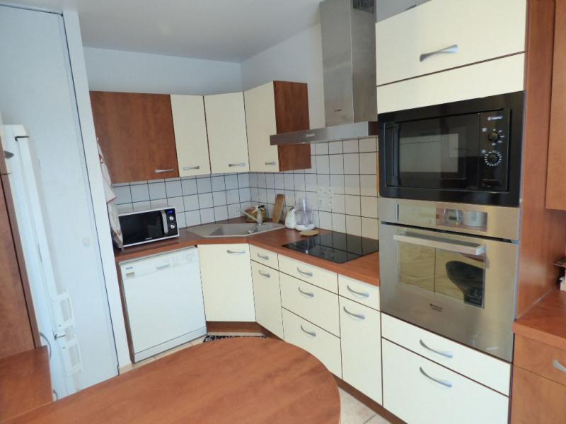 Vente appartement Les andelys 325000€ - Photo 4