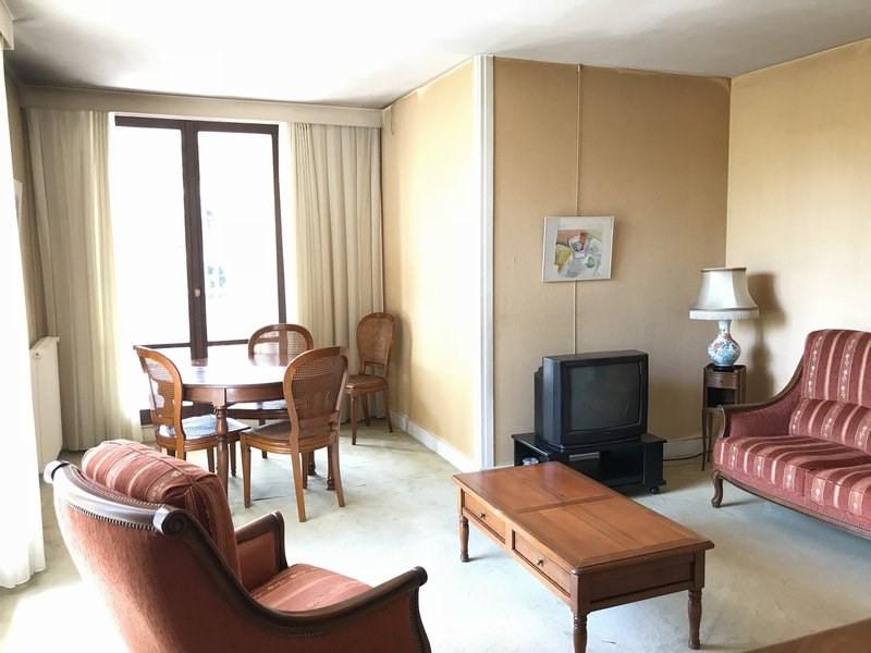 Revenda apartamento Villennes sur seine 400000€ - Fotografia 2