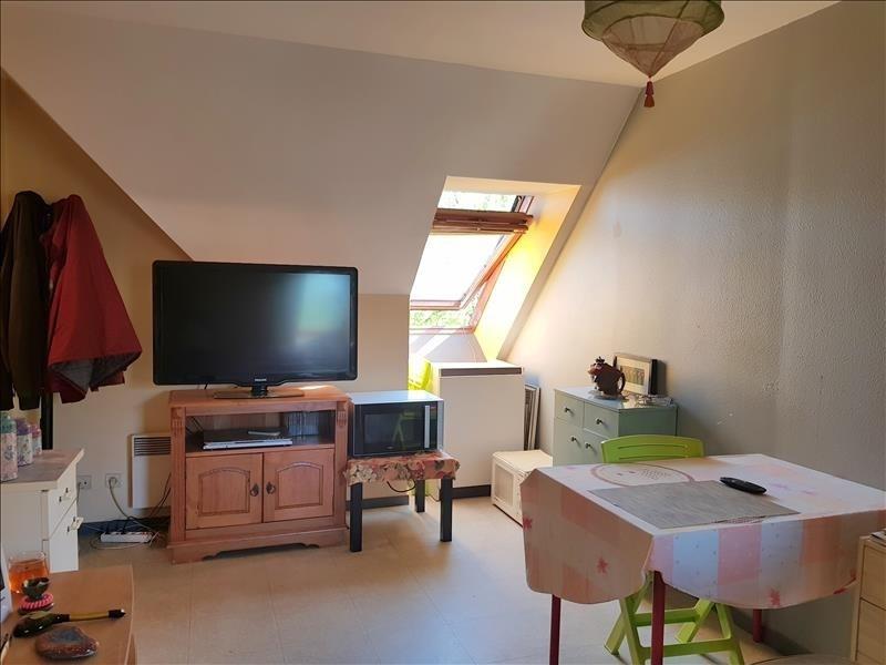 Sale apartment Vannes 56500€ - Picture 3