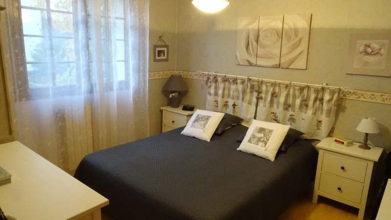 Sale house / villa Stains 348000€ - Picture 7