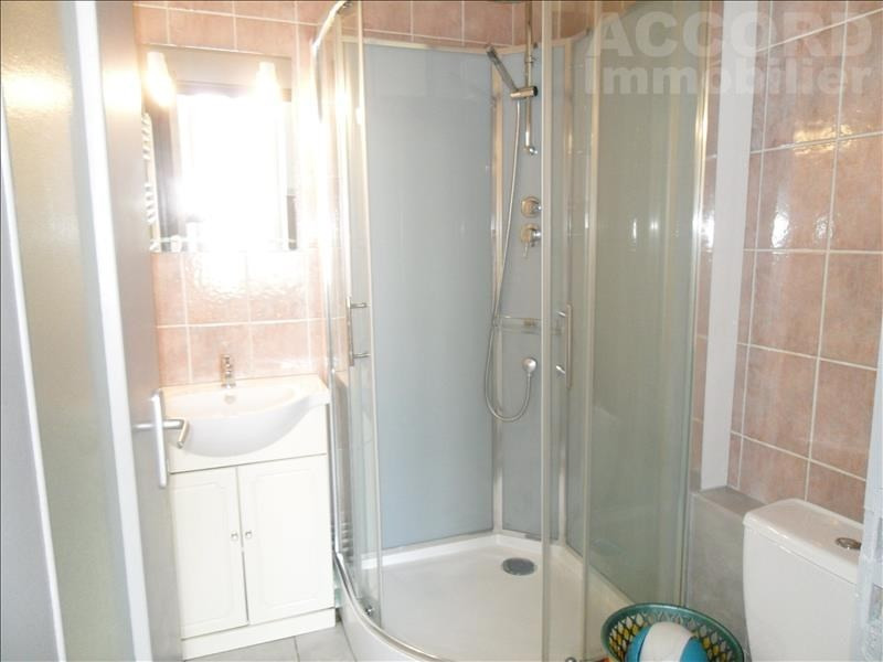 Rental apartment Troyes 345€ CC - Picture 5