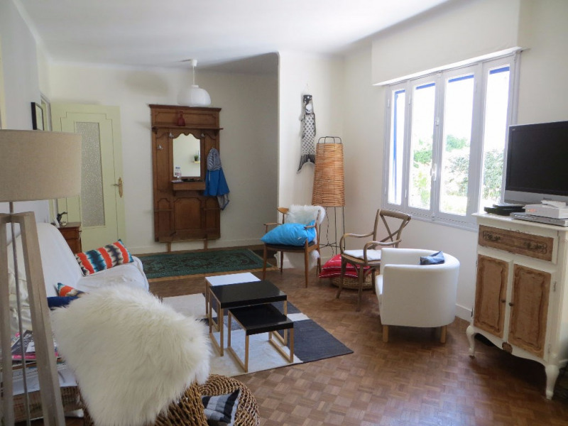 Vente de prestige maison / villa La baule 695000€ - Photo 6