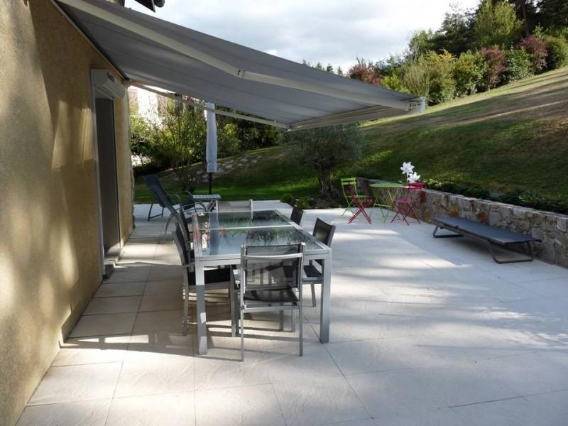 Revenda casa Monistrol-sur-loire 399000€ - Fotografia 5