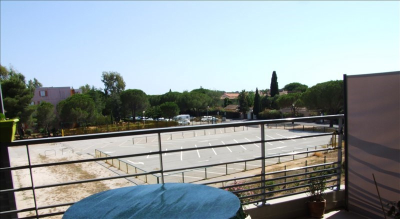 Sale apartment La londe les maures 209 000€ - Picture 6