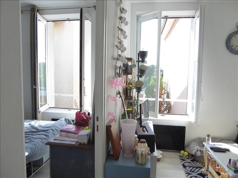 Vente appartement Lyon 8ème 139000€ - Photo 3