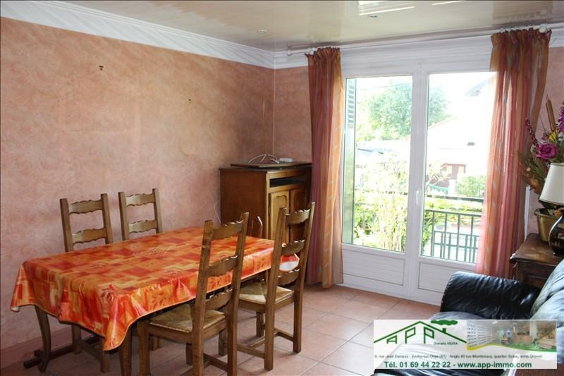 Vente maison / villa Juvisy sur orge 268000€ - Photo 4